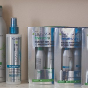 hair-products-biolage-angle2