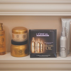 hair-products-loreal-angle1