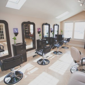 salon-floor