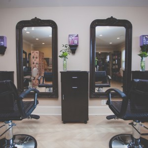 salon-stations